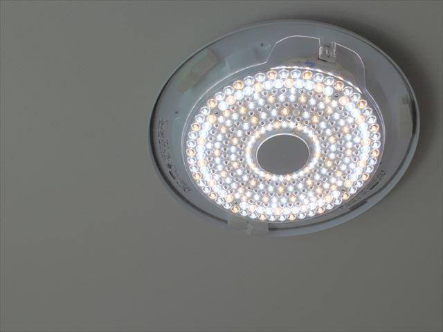 LEDライトが明るくない!知っておくべき選び方のコツ