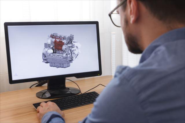 CADって必要なの?CAD導入で得られる利点とは何か